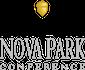 konferens-stockholm-logos